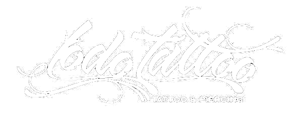 Lodo Tattoo