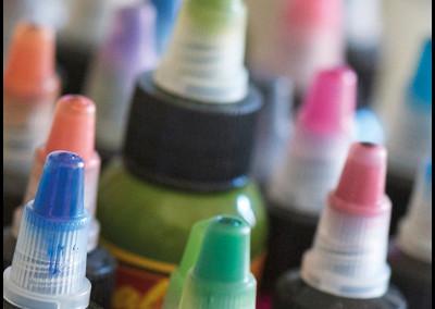 negozio-cesano lodo tattoo colori