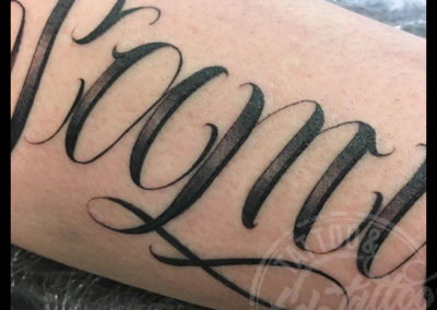 luke10-lodo-tattoo