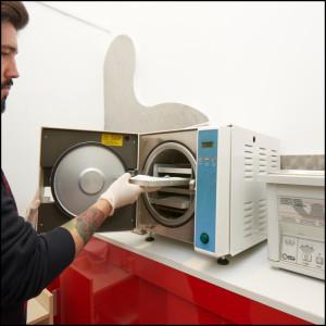 studio-cesano-maderno-sterilizzatore