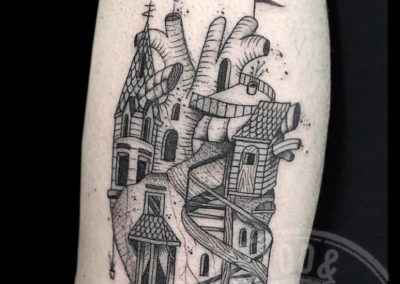 lodotattoo-bombay-foor-dotworks